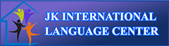 JK INTERNATIONAL LANGUAGE CENTER
