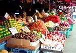 タイ市場 2013151384489 160-120