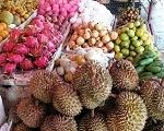 カンボジア市場(シェムリアップ)2013217024534 160-120